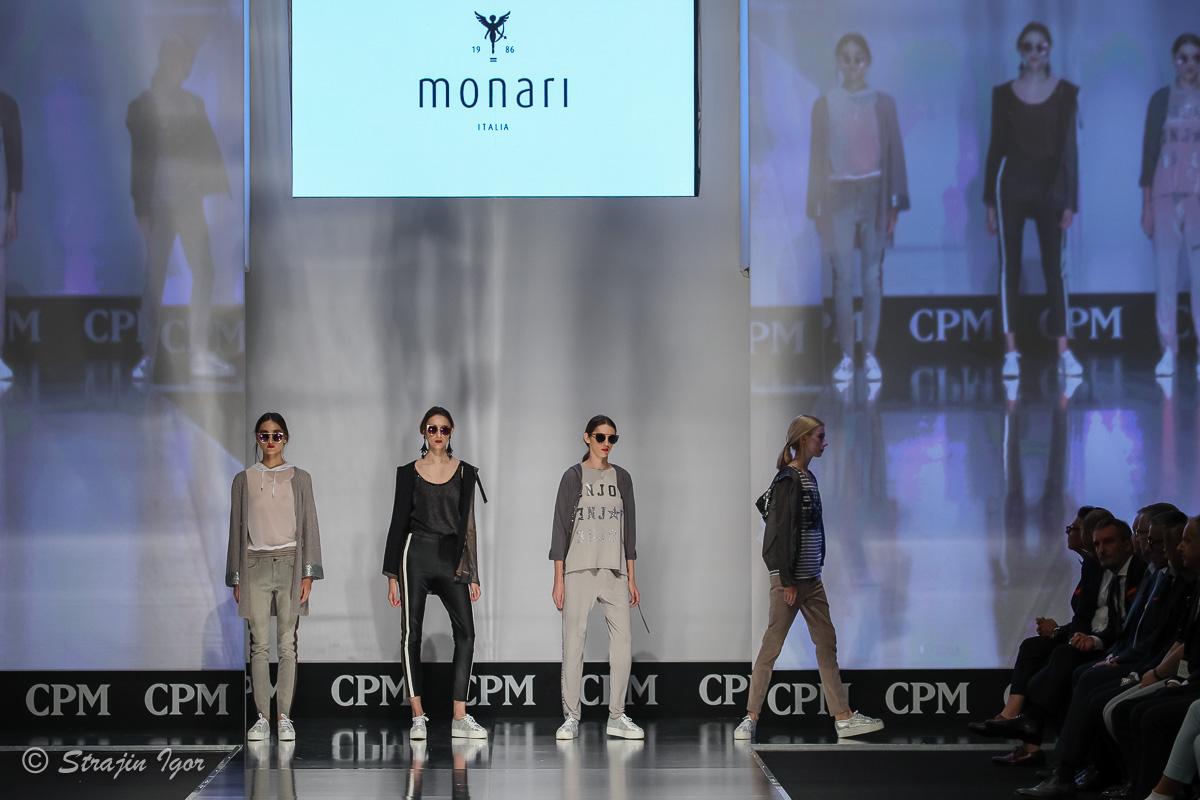 Монари Одежда Официальный Интернет Магазин Шопинглайф