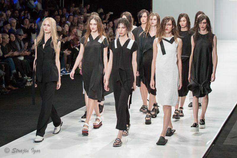 NATASHA DRIGANT,Moscow Fashion Week, Весна-Лето 2016,Неделе моды в Москве,Гостиный Двор, spring/summer 2016