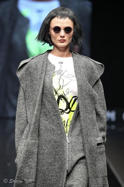 Svetlana Lybimova