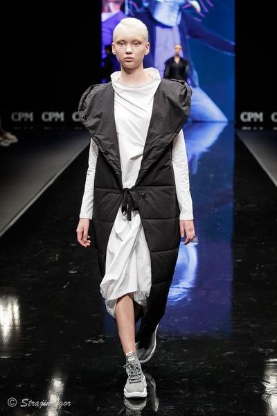 Корейская одежда Amaia & Togo