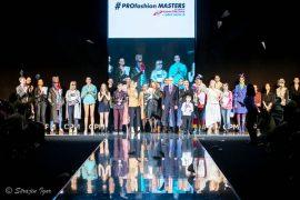 PROfashion Masters на CPM