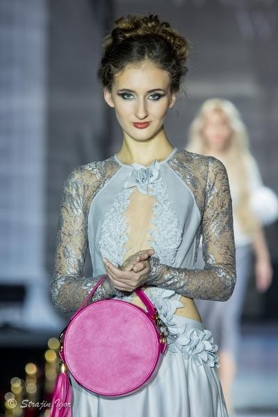Модный проект «Созвездие красоты»