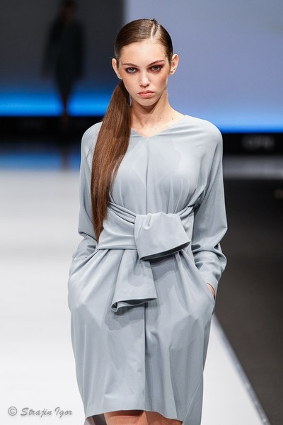 Nastasia Kirichenko