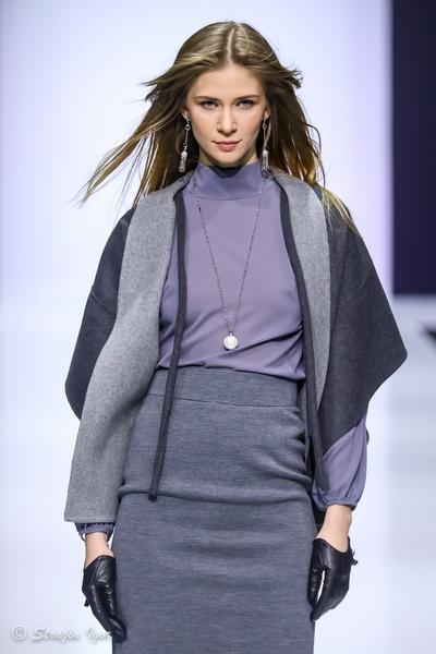 ANASTASIYA KUCHUGOVA