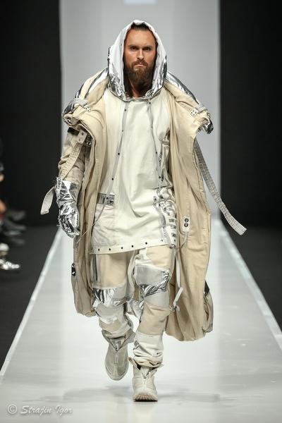 Fashion brand ERRORE
