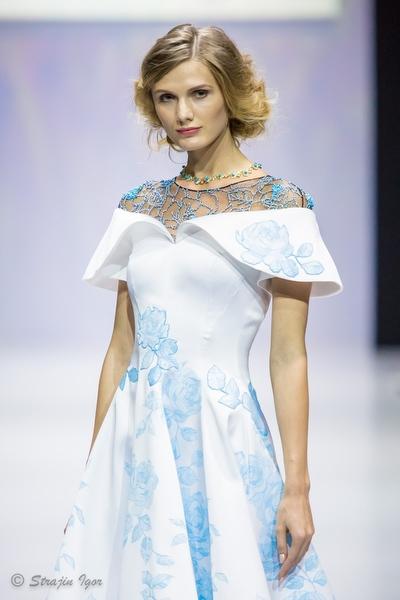 Lisa Romanyuk