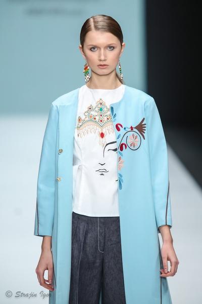 Fashion Time Designers