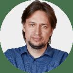 фотограф Стражин Игорь